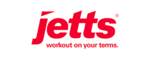 Jetts