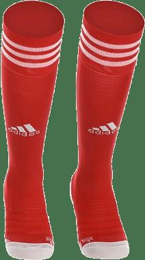 Olympiacos Adidas Socks